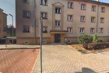 Komunitní centrum Amicus