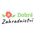 logo Dobré Zahradnictví