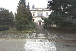 zari sacicrm.info - Obec Vikovice