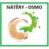 logo Nátěry-osmo.cz