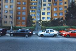 Zámečnictví KEY NON STOP s.r.o. foto 2