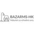 logo Bazarms-hk