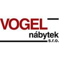 logo Nábytek Šenov