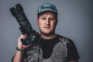 Umělečtí fotografové • Firmy.cz 4990000937a