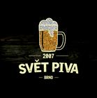 Velkopopovický Kozel 11° KEG 50l v obchodě Obchod.svet-piva.cz