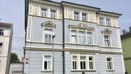 Fotografie Kreibich - realitní makléř Liberec