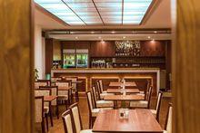 Restaurant Amaryla