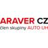ARAVER CZ, s.r.o. - ŠKODA Plus