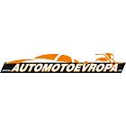 logo - AUTOMOTOEVROPA
