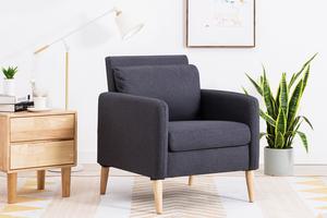 On-line prodej nábytkového kování a doplňků Brno-město • Firmy.cz 649a3053cdb
