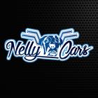 logo - NELLY CARS s.r.o.