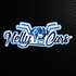 NELLY CARS s.r.o.