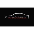 logo - Auto-Galerie.cz
