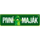 Velkopopovický Kozel 11° 50l v obchodě Pivnimajak.cz