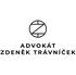 logo Mgr. et Mgr. Zdeněk Trávníček, advokát