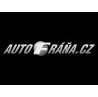 logo - AutoFráňa