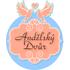 logo Andělský Dvůr
