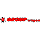 logo - GROUP wagen s.r.o.
