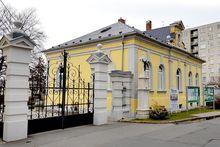 Seznamovac agentury Krnov alahlia.info