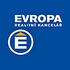 logo EVROPA realitní kancelář