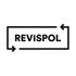 logo Revispol, s.r.o.