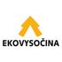 logo EKOVYSOČINA s.r.o.