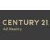logo CENTURY 21 AZ Reality