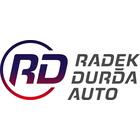 logo - RADEK DURĎA AUTO, s.r.o.