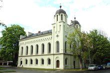 Spoleensk sluby Krnov alahlia.info
