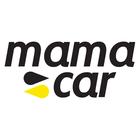logo - MAMA CAR a.s.