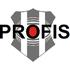 logo PROFIS one Group s.r.o.