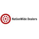 logo - NationWide Dealers