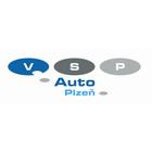 logo - VSP Auto Plzeň