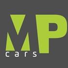 logo - MP Cars - prověřené vozy
