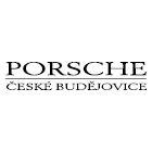 logo - Porsche Inter Auto CZ - České Budějovice