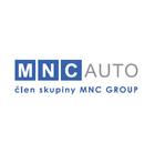 logo - Opel MNC auto