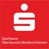 logo Sparkasse Oberlausitz Niederschlesien