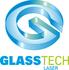 logo Glasstech, s.r.o.