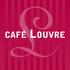 logo Café Louvre