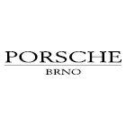 logo - PIA Market – Porsche Inter Auto CZ – Brno