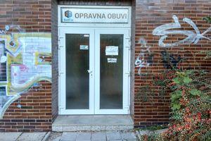 Opravny obuvi Opatovice nad Labem • Firmy.cz 1237782370