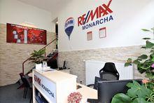 RE/MAX MONARCHA