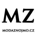 8748204e429 Assante 85003 černý od 877 Kč • Zboží.cz