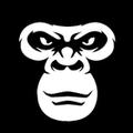 logo GORILLA HUB