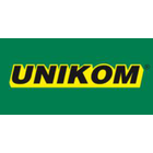 logo - UNIKOM,a.s. koncesionář Peugeot