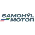 logo - SAMOHÝL MOTOR ZLÍN a.s. - ŠP