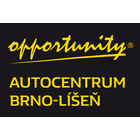 logo - RENAULT OPPORTUNITY, s.r.o.