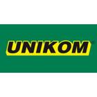 logo - AUTO UNIKOM