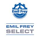 logo - EF Mobility s.r.o.