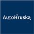logo - Auto Hruška s.r.o.
